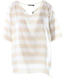 Блузи и туники JETTE