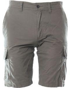 Къси панталони и бермуди BUGATTI
