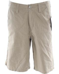 Къси панталони и бермуди OAKLEY