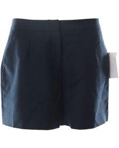 Къси панталони и бермуди IVY & OAK