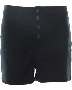Къси панталони и бермуди NEW LOOK