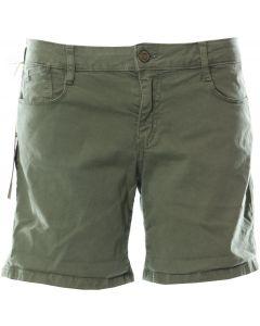 Къси панталони и бермуди LE TEMPS DES CERISES
