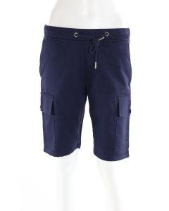 Къси панталони и бермуди BOOHOO MAN