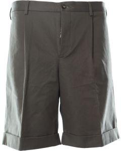 Къси панталони и бермуди EDITIONS MR