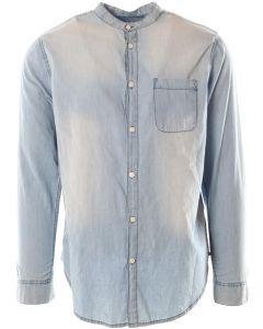 Риза SUBLEVEL