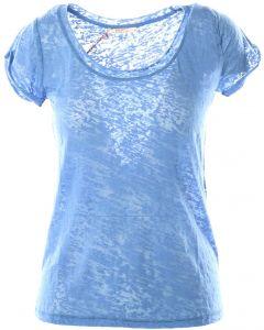 Тениска DDP