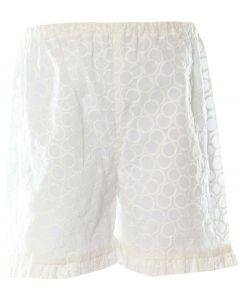 Къси панталони и бермуди CARAMEL AU SUCRE