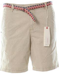 Къси панталони и бермуди ESPRIT