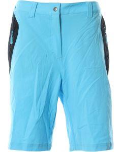 Къси панталони и бермуди GONSO