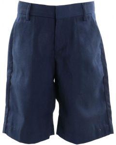 Къси панталони и бермуди CARREMENT BEAU