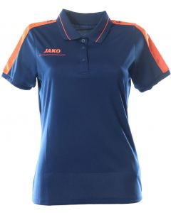 Тениска JAKO
