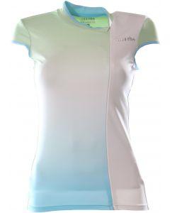 Тениска ZERORH
