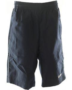 Къси панталони и бермуди JAKO