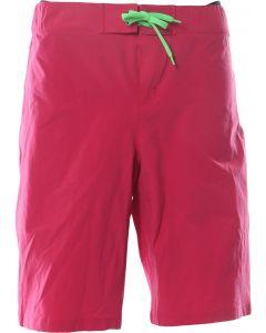 Къси панталони и бермуди ZIENER