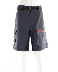Къси панталони&бермуди TBS
