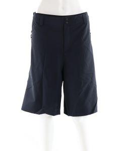Къси панталони&бермуди ZIENER