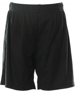 Къси панталони и бермуди ERIMA,