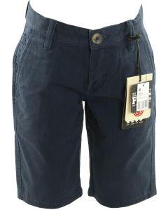 Къси панталони и бермуди ELEMENT