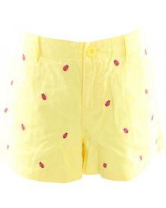 Къси панталони и бермуди POLO RALPH LAUREN