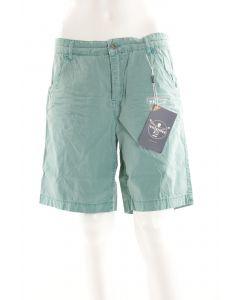 Къси панталони&бермуди CHIEMSEE