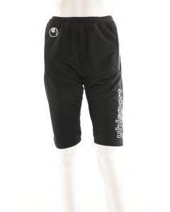 Къси панталони&бермуди UHLSPORT