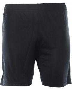 Къси панталони и бермуди ERIMA