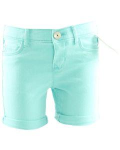 Къси панталони и бермуди OSHKOSH