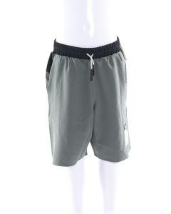 Къси панталони&бермуди UNDER ARMOUR