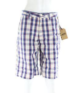 Къси панталони&бермуди VANS