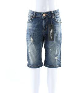Къси панталони и бермуди CARS JEANS