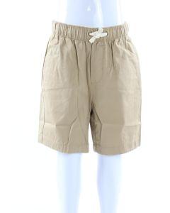 Къси панталони и бермуди J.CREW