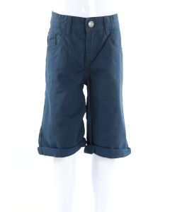 Къси панталони и бермуди TIFFOSI