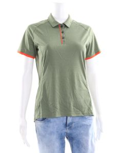 Тениски ZIENER