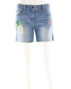 Къси панталони&бермуди J.CREW