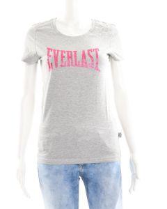 Тениски EVERLAST