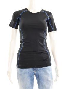 Тениски GREGSTER