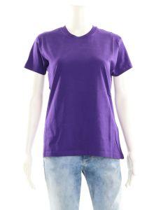 Тениски JAKO