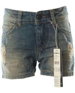 Къси панталони и бермуди O'NEILL