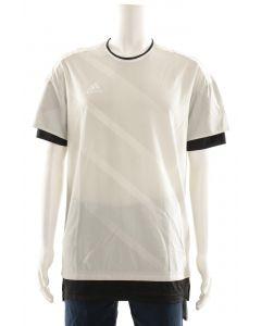 Топове&тениски ADIDAS