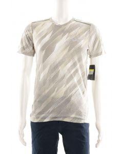 Топове&тениски NIKE