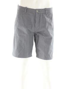 Къси панталони и бермуди SPRINGFIELD