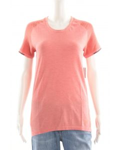 Тениски ADIDAS