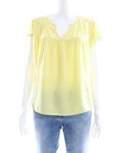 Блузи и туники SPARKZ