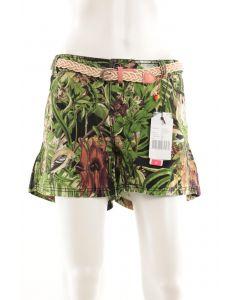 Къси панталони и бермуди BRUNOTTI