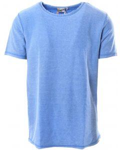 Тениска EIGHT 2 NINE