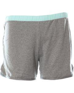 Къси панталони и бермуди ULTRASPORT