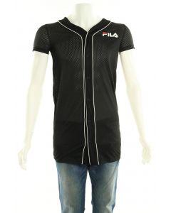 Топове&тениски FILA