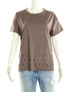Топове & тениски REEBOK