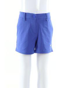 Къси панталони&бермуди NIKE