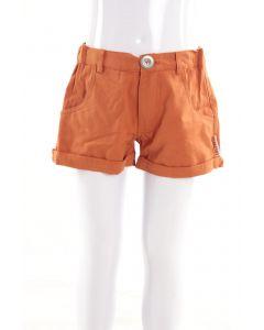 Къси панталони и бермуди MINE